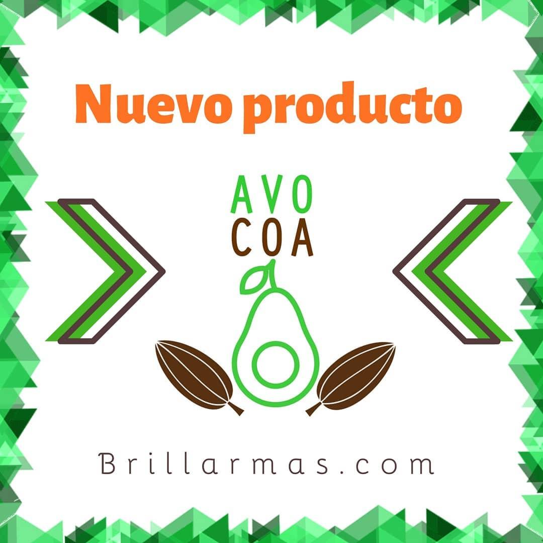 avocoa